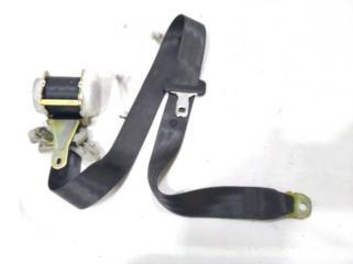 Ремень безопасности задний левый TOYOTA HARRIER 2003