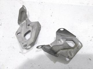 Крепление магнитофона переднее HARRIER 2003 ACU30 1MZFE