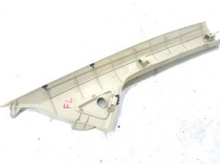 Обшивка стойки кузова передняя левая HARRIER 2003 ACU30 1MZFE