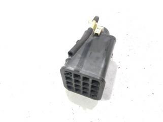 Фильтр паров топлива задний TOYOTA HARRIER 2003 ACU30 1MZFE 7770448040 контрактная