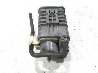 Фильтр паров топлива задний HARRIER 2003 ACU30 1MZFE