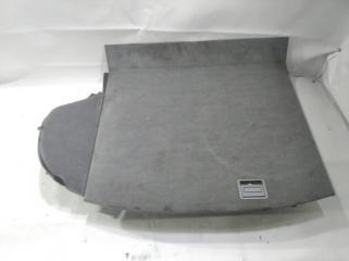 Ванночка в багажник TOYOTA HARRIER 2000