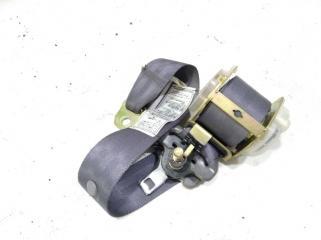 Ремень безопасности задний правый TOYOTA HARRIER 2000