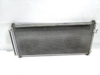 Радиатор кондиционера передний HONDA INSIGHT 2010