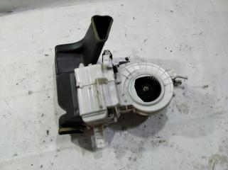 Мотор печки задний TOYOTA GAIA 2004
