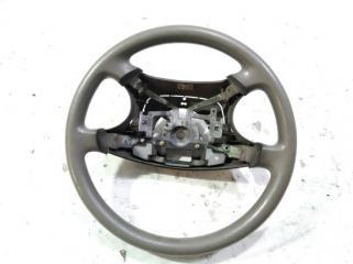 Руль передний правый TOYOTA GAIA 2004