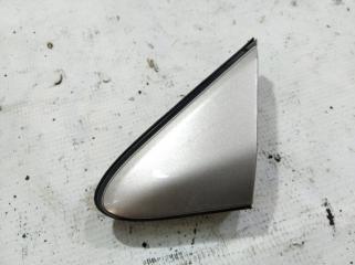 Уголок крыла передний левый TOYOTA GAIA 2004