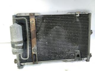 Радиатор кондиционера передний SUZUKI JIMNY 1997