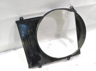 Запчасть диффузор радиатора передний SUZUKI JIMNY 1997