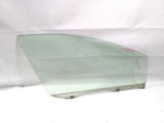 Запчасть стекло двери переднее правое NISSAN LIBERTY 2001