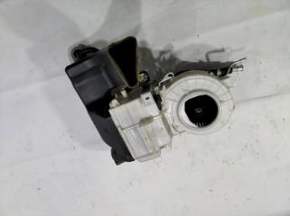 Мотор печки задний TOYOTA GAIA 1998