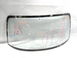 Лобовое стекло переднее TOYOTA RAV4 1994