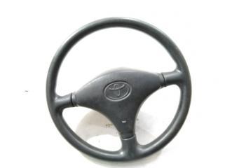 Руль передний правый TOYOTA RAV4 1994