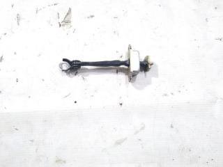 Ограничитель двери передний правый NISSAN BLUEBIRD SYLPHY 2005