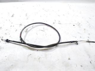 Тросик ручника задний левый NISSAN BLUEBIRD SYLPHY 2005