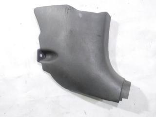Пластик салона передний правый TOYOTA CALDINA 2001