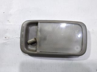 Запчасть светильник салона TOYOTA CALDINA 2001