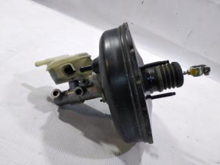 Главный тормозной цилиндр передний HONDA FIT 2012