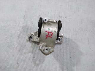 Подушка двигателя передняя левая HONDA FIT 2012