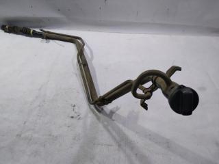 Горловина топливного бака HONDA FIT SHUTTLE 2012