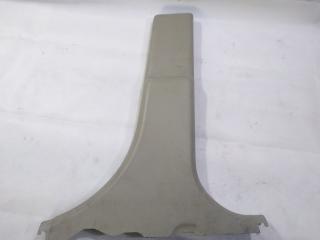 Запчасть обшивка стойки кузова передняя правая TOYOTA PASSO SETTE 2009