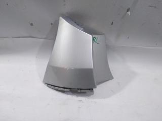 Накладка на крыло задняя левая TOYOTA PASSO SETTE 2009