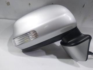Уши передние правые TOYOTA PASSO SETTE 2009