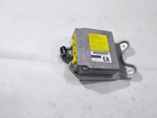 Блок управления airbag TOYOTA PASSO SETTE 2009