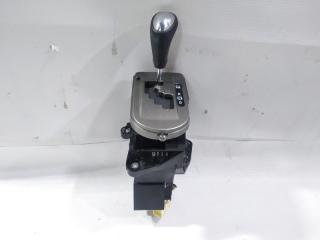 Селектор акпп передний TOYOTA PASSO SETTE 2009