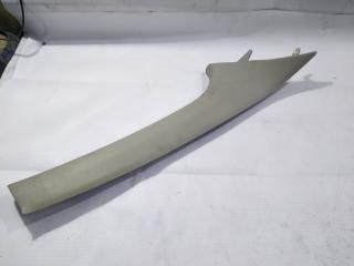 Обшивка стойки кузова передняя правая TOYOTA PASSO SETTE 2009