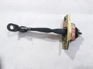 Ограничитель двери передний правый TOYOTA RAV4 1994