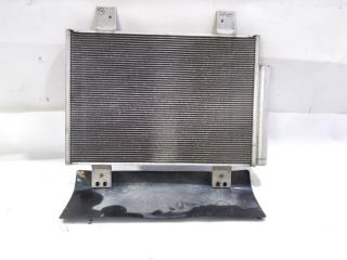Радиатор кондиционера передний TOYOTA RUSH 2006