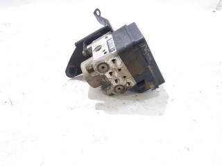Блок управления abs электронный TOYOTA RUSH 2006