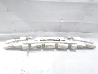 Пенопласт в бампер передний TOYOTA CROWN ATHLETE 2010