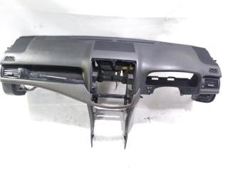 Airbag пассажирский передний TOYOTA CROWN ATHLETE 2010