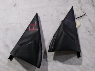 Динамик передний левый MITSUBISHI PAJERO 2000