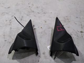 Динамик передний правый MITSUBISHI PAJERO 2000