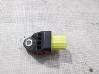 Запчасть датчик airbag задний правый TOYOTA CROWN ATHLETE 2010
