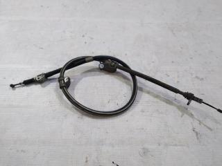 Тросик ручника задний левый TOYOTA CROWN ATHLETE 2010