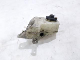 Бачок для тормозной жидкости TOYOTA PRIUS 2004