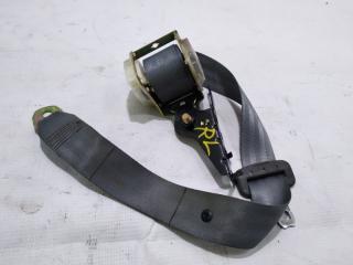Ремень безопасности задний левый TOYOTA PRIUS 2004