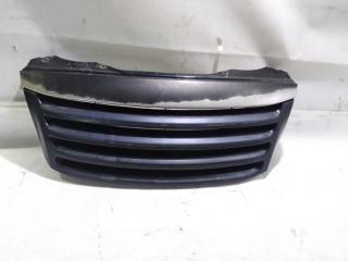 Решетка радиатора передняя SUZUKI ESCUDO 2003