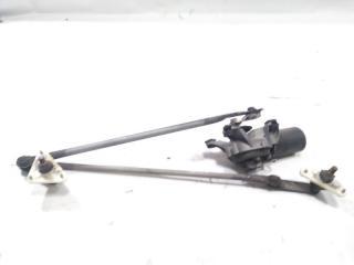 Механизм стеклоочистителя передний NISSAN ELGRAND 1999