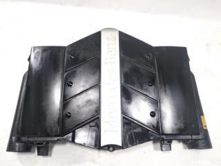 Запчасть корпус воздушного фильтра Mercedes-Benz S-CLASS 1998