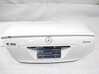 Спойлер Mercedes-Benz S-CLASS 1998