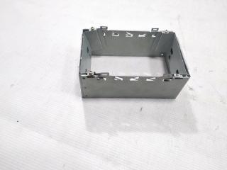 Крепление магнитофона S-CLASS 1998 WDB220 113960