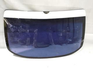 Заднее стекло Mercedes-Benz S-CLASS 1998