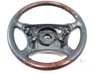 Руль Mercedes-Benz S-CLASS 1998
