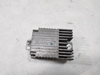Блок управления вентилятором охлаждения Mercedes-Benz S-CLASS 1998