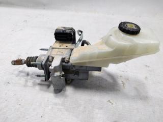 Главный тормозной цилиндр передний TOYOTA PRIUS 2015